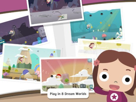 dreamsons-episode-1-moving_654667021_ipad_03