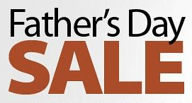 fathers_day_sale