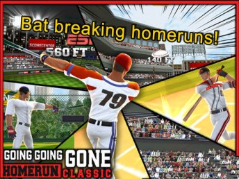 going-going-gone-homerun-classic_615219369_ipad_01