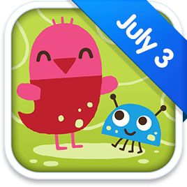 icon_big_bugbuilder_july3