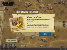 kingdom-rush-frontiers-hd_598581619_ipad_04