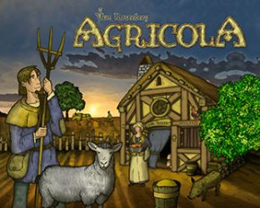 product_agricola