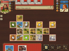 rivals-for-catan_632598552_ipad_02