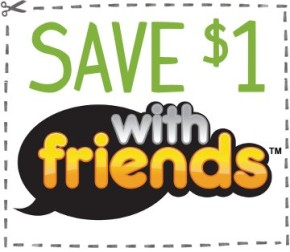 with-friends-coupon