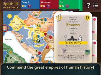a-brief-history-of-the-world_490152130_ipad_04