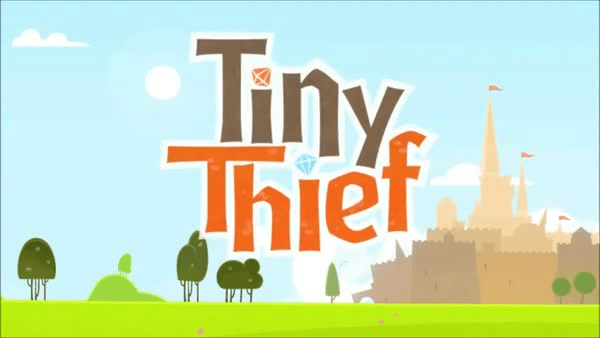 banner-tiny-thief