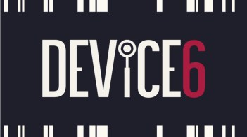 device_6_title