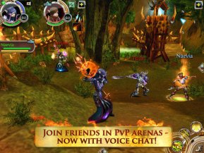 order-chaos-online_414664715_ipad_04