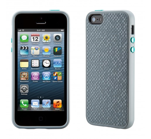Video Review: Speck SmartFlex For iPhone 5