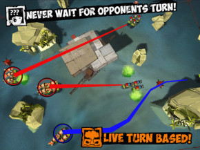 turtlestrike_592748620_ipad_03