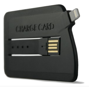 ChargeCard_iPhone_5