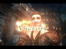 bloodmasque_663684549_ipad_04