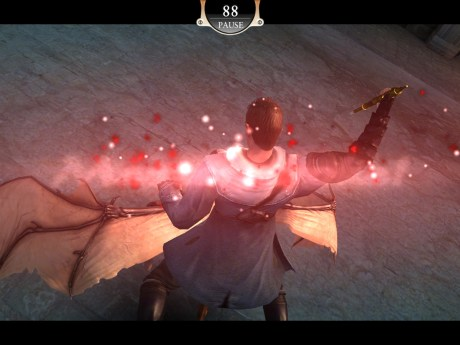 bloodmasque_663684549_ipad_10