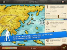 empires-ii-what-would-you_497729218_ipad_03