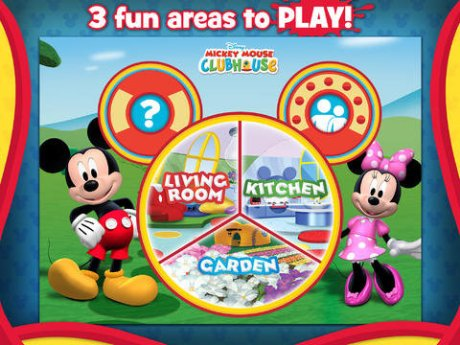 mickey-mouse-clubhouse-paint_658426204_ipad_01