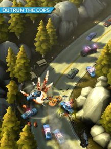 smash-bandits_602403667_ipad_01