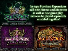 ascension-chronicle-godslayer_441838733_ipad_02