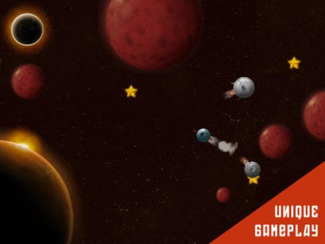 cosmoplan-a-space-puzzle_683165480_ipad_03