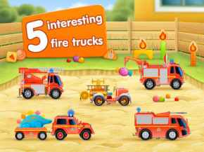 firetrucks-911-rescue-educational_675454649_ipad_01.jpg