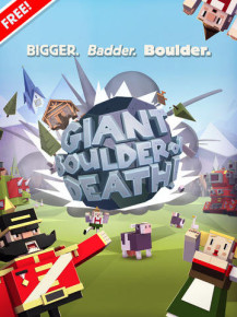giant-boulder-of-death_498502995_ipad_01