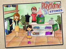 my-playhome-stores_683942610_ipad_02