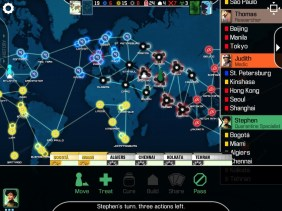 Pandemic-Screenshot_a