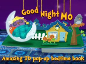 goodnight-mo-3d-interactive_706000131_ipad_01