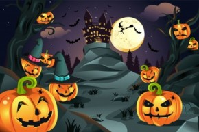 halloween-costumes-for-sale-page