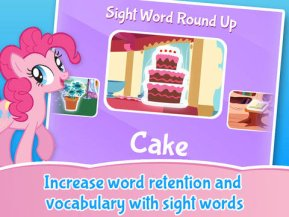 my-little-pony-party-of-one-hd_701084505_ipad_05.jpg