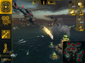oil-rush-3d-naval-strategy_696471812_ipad_02