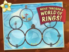 ring-run-circus_593976591_ipad_01