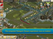 transport-tycoon_634013256_ipad_01