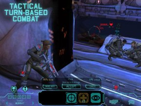 xcom-enemy-unknown_639544885_ipad_03