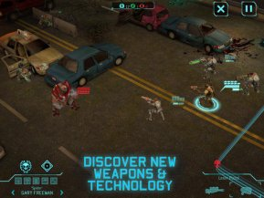 xcom-enemy-unknown_639544885_ipad_04