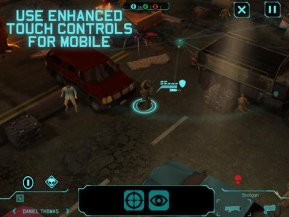 xcom-enemy-unknown_639544885_ipad_05