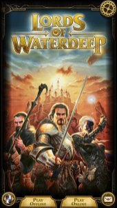 lords-of-waterdeep_648019675_01.jpg