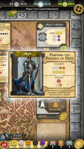 lords-of-waterdeep_648019675_05.jpg