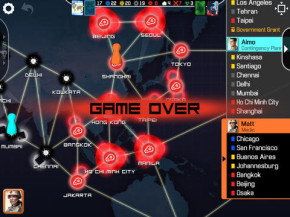 pandemic-the-board-game_700793523_ipad_05.jpg