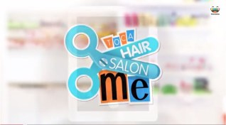 toca-hair-salon-me-01