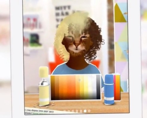 toca-hair-salon-me-04