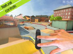 touchgrind-skate-2_720068876_ipad_01
