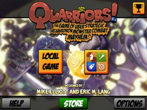quarriors_685059840_ipad_01.jpg