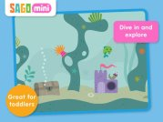 sago-mini-ocean-swimmer_731041554_ipad_01