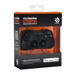 SteelSeries_Stratus_Packaging