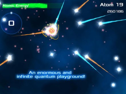 atomic-fusion-particle-collider_731547298_ipad_03