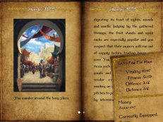 gamebook-adventures-9-sultans_796778148_ipad_05