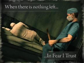 in-fear-i-trust_767479102_ipad_05