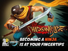 shadow-blade_783960953_ipad_01.jpg
