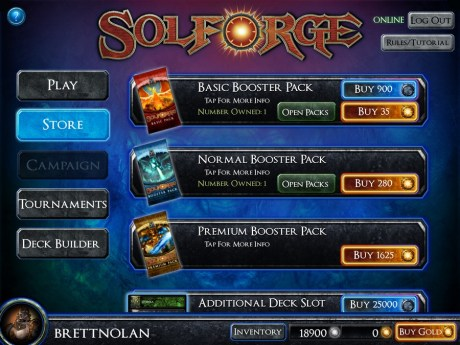 solforge_winter_sale-03