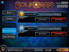 solforge_winter_sale-08